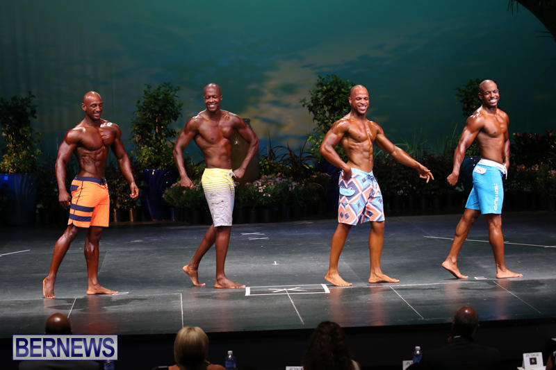 Night-Of-Champions-Bodybuilding-Fitness-Physique-Bermuda-August-15-2015-148