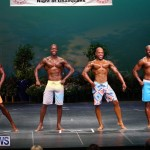 Night Of Champions Bodybuilding Fitness Physique Bermuda, August 15 2015-149
