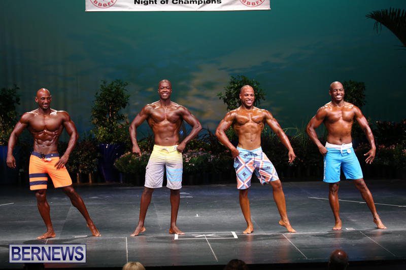 Night-Of-Champions-Bodybuilding-Fitness-Physique-Bermuda-August-15-2015-149