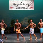 Night Of Champions Bodybuilding Fitness Physique Bermuda, August 15 2015-150
