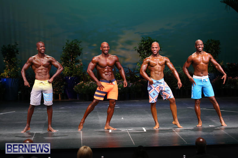 Night-Of-Champions-Bodybuilding-Fitness-Physique-Bermuda-August-15-2015-151