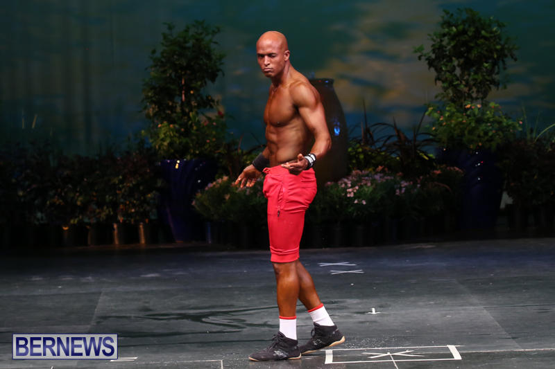 Night-Of-Champions-Bodybuilding-Fitness-Physique-Bermuda-August-15-2015-154