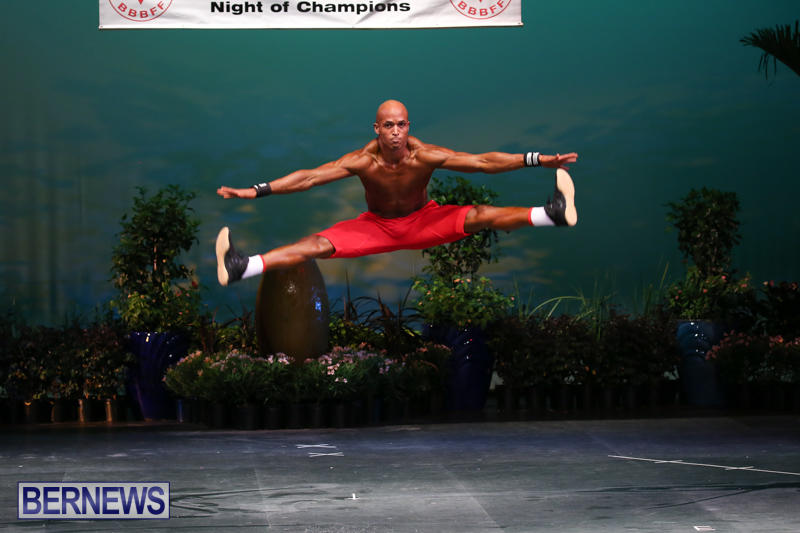 Night-Of-Champions-Bodybuilding-Fitness-Physique-Bermuda-August-15-2015-156