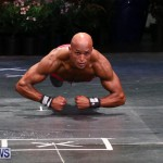 Night Of Champions Bodybuilding Fitness Physique Bermuda, August 15 2015-159