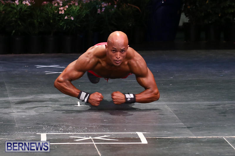 Night-Of-Champions-Bodybuilding-Fitness-Physique-Bermuda-August-15-2015-159