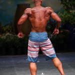 Night Of Champions Bodybuilding Fitness Physique Bermuda, August 15 2015-16