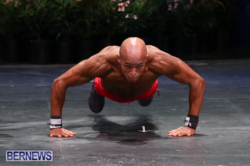 Night-Of-Champions-Bodybuilding-Fitness-Physique-Bermuda-August-15-2015-160