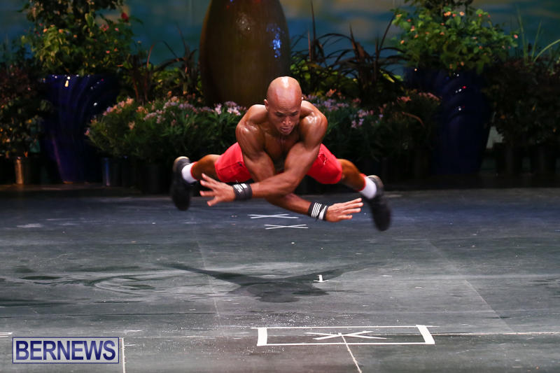Night-Of-Champions-Bodybuilding-Fitness-Physique-Bermuda-August-15-2015-161
