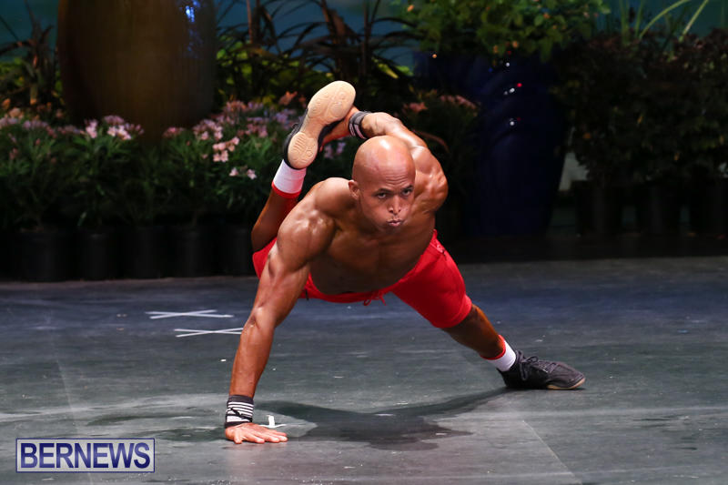 Night-Of-Champions-Bodybuilding-Fitness-Physique-Bermuda-August-15-2015-162