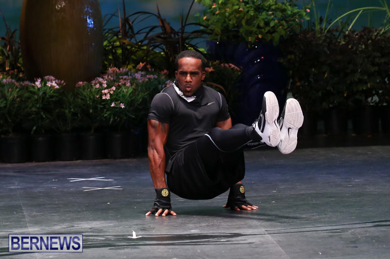 Night-Of-Champions-Bodybuilding-Fitness-Physique-Bermuda-August-15-2015-164