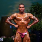 Night Of Champions Bodybuilding Fitness Physique Bermuda, August 15 2015-170