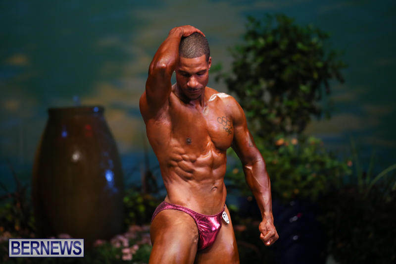 Night-Of-Champions-Bodybuilding-Fitness-Physique-Bermuda-August-15-2015-171