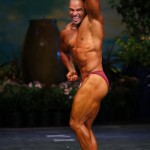 Night Of Champions Bodybuilding Fitness Physique Bermuda, August 15 2015-172