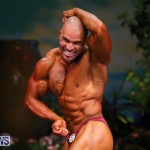 Night Of Champions Bodybuilding Fitness Physique Bermuda, August 15 2015-173