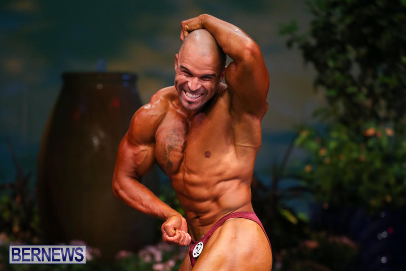 Night-Of-Champions-Bodybuilding-Fitness-Physique-Bermuda-August-15-2015-173