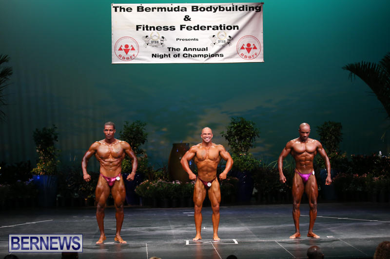 Night-Of-Champions-Bodybuilding-Fitness-Physique-Bermuda-August-15-2015-179