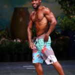 Night Of Champions Bodybuilding Fitness Physique Bermuda, August 15 2015-18