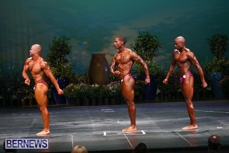 Night-Of-Champions-Bodybuilding-Fitness-Physique-Bermuda-August-15-2015-181