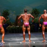 Night Of Champions Bodybuilding Fitness Physique Bermuda, August 15 2015-182
