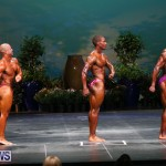 Night Of Champions Bodybuilding Fitness Physique Bermuda, August 15 2015-183