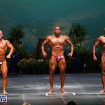 Night Of Champions Bodybuilding Fitness Physique Bermuda, August 15 2015-184