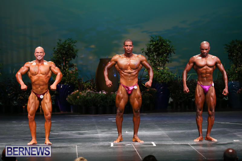 Night-Of-Champions-Bodybuilding-Fitness-Physique-Bermuda-August-15-2015-184
