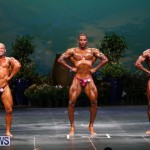 Night Of Champions Bodybuilding Fitness Physique Bermuda, August 15 2015-186
