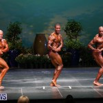 Night Of Champions Bodybuilding Fitness Physique Bermuda, August 15 2015-187