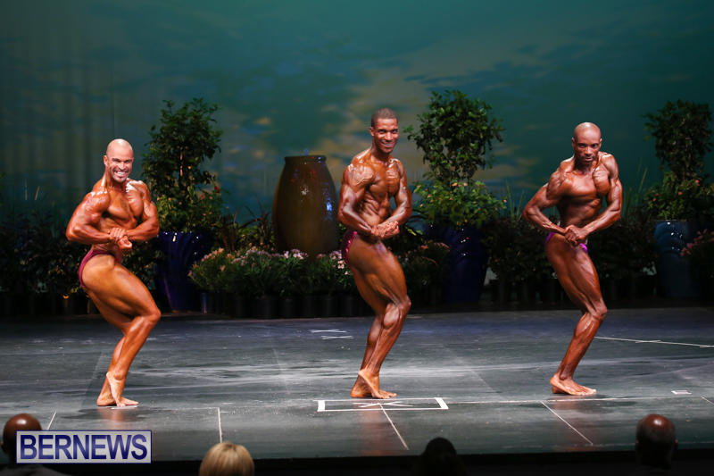 Night-Of-Champions-Bodybuilding-Fitness-Physique-Bermuda-August-15-2015-187