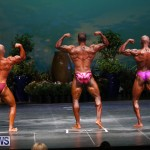 Night Of Champions Bodybuilding Fitness Physique Bermuda, August 15 2015-188