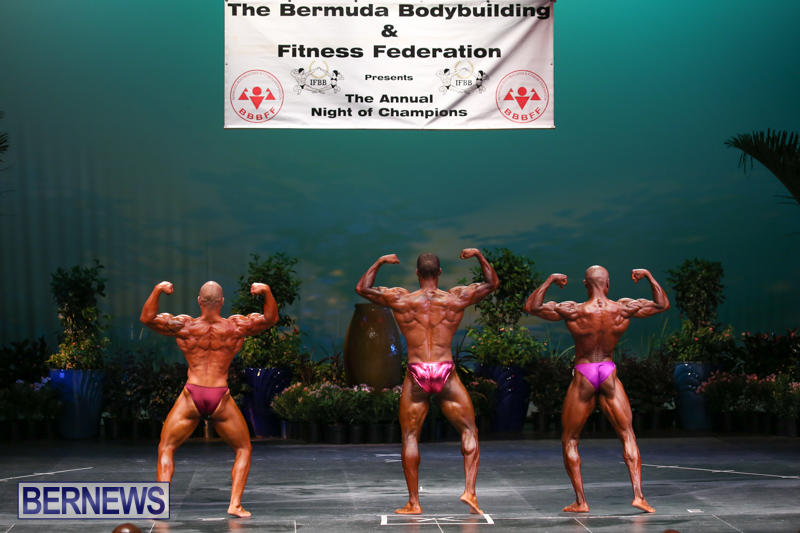 Night-Of-Champions-Bodybuilding-Fitness-Physique-Bermuda-August-15-2015-189