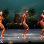 Night Of Champions Bodybuilding Fitness Physique Bermuda, August 15 2015-191