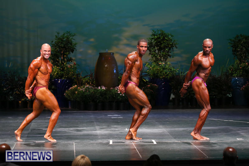 Night-Of-Champions-Bodybuilding-Fitness-Physique-Bermuda-August-15-2015-191