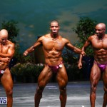 Night Of Champions Bodybuilding Fitness Physique Bermuda, August 15 2015-194