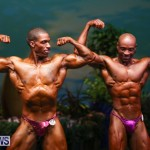 Night Of Champions Bodybuilding Fitness Physique Bermuda, August 15 2015-195