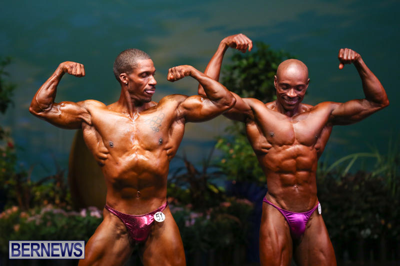 Night-Of-Champions-Bodybuilding-Fitness-Physique-Bermuda-August-15-2015-195