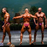 Night Of Champions Bodybuilding Fitness Physique Bermuda, August 15 2015-197