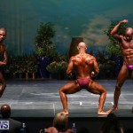 Night Of Champions Bodybuilding Fitness Physique Bermuda, August 15 2015-198