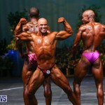 Night Of Champions Bodybuilding Fitness Physique Bermuda, August 15 2015-199