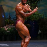 Night Of Champions Bodybuilding Fitness Physique Bermuda, August 15 2015-201