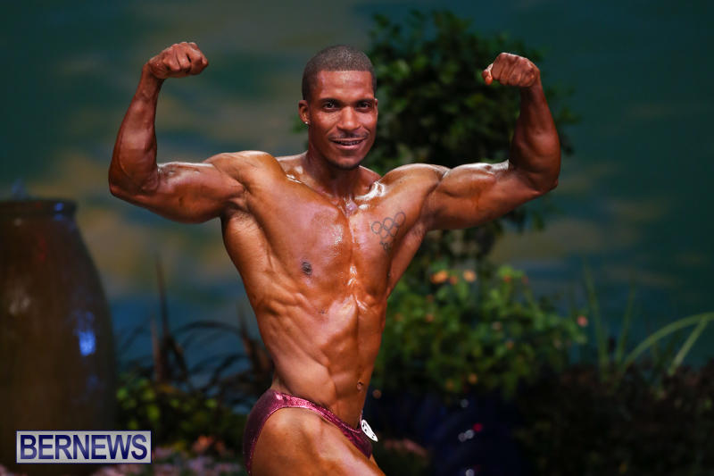Night-Of-Champions-Bodybuilding-Fitness-Physique-Bermuda-August-15-2015-202