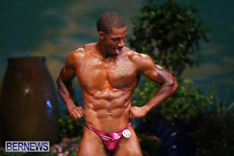 Night-Of-Champions-Bodybuilding-Fitness-Physique-Bermuda-August-15-2015-203