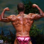 Night Of Champions Bodybuilding Fitness Physique Bermuda, August 15 2015-205