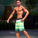 Night Of Champions Bodybuilding Fitness Physique Bermuda, August 15 2015-21