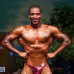 Night Of Champions Bodybuilding Fitness Physique Bermuda, August 15 2015-210