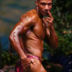 Night Of Champions Bodybuilding Fitness Physique Bermuda, August 15 2015-211