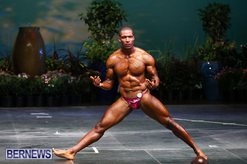 Night-Of-Champions-Bodybuilding-Fitness-Physique-Bermuda-August-15-2015-214