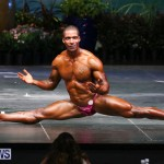 Night Of Champions Bodybuilding Fitness Physique Bermuda, August 15 2015-215