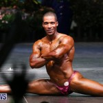 Night Of Champions Bodybuilding Fitness Physique Bermuda, August 15 2015-217