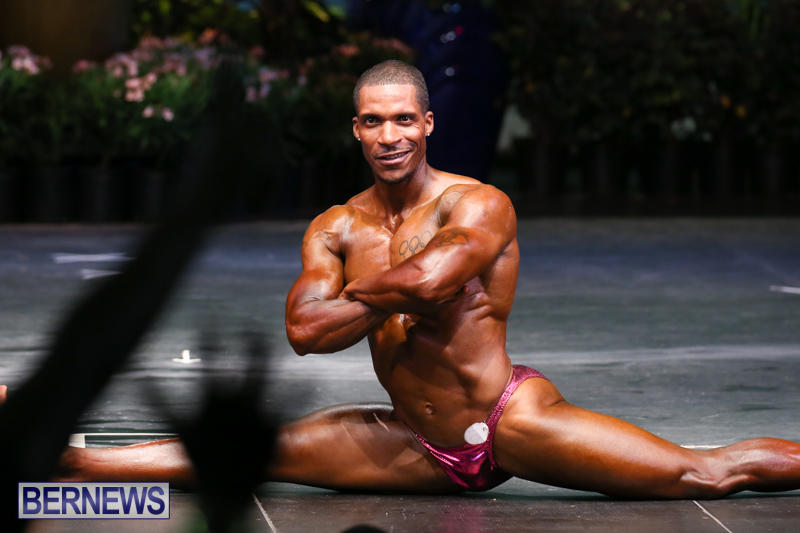 Night-Of-Champions-Bodybuilding-Fitness-Physique-Bermuda-August-15-2015-217